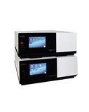 液相色谱仪价格,色谱仪,等度液相色谱仪 GI-3000-01