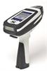 手持式光谱仪,红外光谱仪,microPHAZIR RX 手持式近红外光谱仪