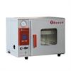 真空干燥箱价格,干燥箱厂家,博迅 真空干燥箱 BZF-50