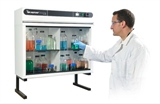 净气型储药柜,微型净气型储存柜,迷你型净气型储药柜 Ministore 822