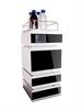 液相色谱仪价格,色谱仪,四元低压梯度液相色谱仪GI-3000-04(手动进样)