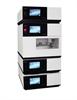 液相色谱仪价格,色谱仪,二元高压梯度液相色谱仪GI-3000-12(自动进样)