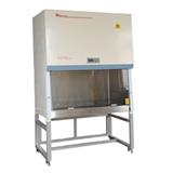 生物安全柜厂家,生物安全柜价格,博迅 生物安全柜 BSC-1300IIA2
