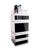 液相色谱仪价格,色谱仪,四元低压梯度液相色谱仪GI-3000-14(自动进样)