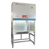 生物安全柜厂家,生物安全柜价格,博迅 生物安全柜 BSC-1000IIB2