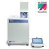 测汞仪,DMA-1直接测汞仪价格