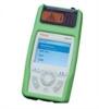 手持式光谱仪,光谱仪,TruScan GP 手持式拉曼光谱仪