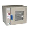 电热鼓风干燥箱价格,干燥箱厂家,博迅 电热鼓风干燥箱 GZX-9140MBE