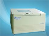 培养箱,MQW-63R卧式振荡培养箱