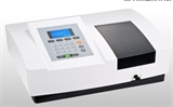 分光光度计,光度计,扫描型紫外分光光度计(UV756/756CRT)