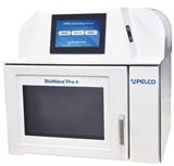 微波组织处理仪,微波快速组织处理系统