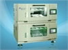叠加式培养箱,培养箱,MQD-A2R高精度两层叠加式振荡培养箱
