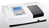 分光光度计,光度计,扫描型紫外分光光度计(UV755B)