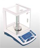 电子分析天平,天平价格,自动校准分析天平FA-C系列