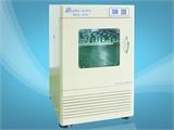 培养箱价格,MQL-61R立式振荡培养箱