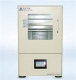 二氧化碳培养箱,培养箱,MQL-61cell立式二氧化碳振荡培养箱