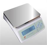电子天平价格,天平,台式电子天平 YP3000 - YP200001