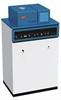 离子减薄仪厂家,GL-2011离子减薄仪价格