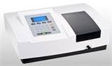 分光光度计,光度计,扫描型可见分光光度计(7230G/723)
