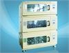 小容量培养箱,MQD-S3R三层小容量振荡培养箱