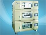 叠加式培养箱,培养箱, MQD-A3R高精度三层叠加式振荡培养箱