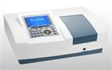 分光光度计,大屏幕扫描型紫外分光光度计UV765/UV765(PC)