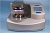 镀膜仪价格,镀膜仪EMS150RES