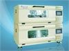 大容量振荡培养箱,培养箱,MQD-B2R两层叠加式大容量振荡培养箱