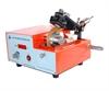 切割机,低速精密切割机SYJ-150