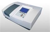 分光光度计,紫外可见分光光度计,双光束紫外可见分光光度计UV1900