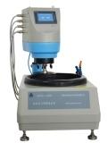 抛光研磨,UNIPOL-1200M 自动压力研磨抛光机
