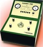 干燥仪价格,半自动型临界点干燥仪Samdri®-795