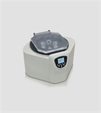 真空凝缩仪,离心浓缩仪,JH-ZLS3真空离心浓缩仪(科研型)