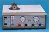 临界点干燥仪EMS850