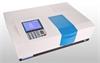 紫外分光光度计,分光光度计,双光束紫外分光光度计UV1901/UV1901PCS