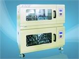 小容量培养箱,MQD-S2R双层小容量振荡培养箱