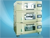振荡培养箱,高精度CO2振荡培养箱