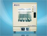 台式培养箱价格,MQT-50 小容量台式振荡培养箱