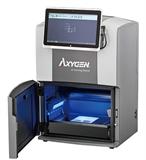 凝胶成像系统价格,Axygen ®BL凝胶成像系统