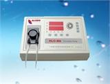 微流量恒流泵ALC-B6-mini1型