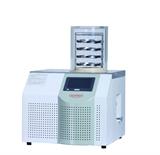 冻干机价格,CTFD-10实验室系列冻干机