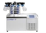 冻干机价格,Beta 1-8/2-8 LSC plus 实验室工艺型冻干机