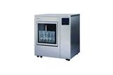 清洗机价格,CTLW-200器皿清洗机