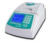 核酸提取仪,提取仪价格,MultiGene Mini PCR仪
