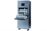 清洗机价格,CTLW-220器皿清洗机
