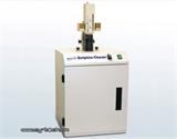 凝胶成像系统价格,凝胶成像系统Dolphin-Chemi