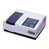 分光光度计,光度计,UV2800紫外可见分光光度计