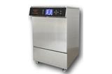 清洗机价格,CTLW-200A器皿清洗机
