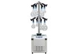 实验室冻干机,ALPHA 1-4/2-4 LSC plus实验室工艺型冻干机