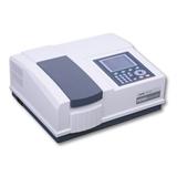 可见分光光度计,分光光度计,UV2600紫外可见分光光度计